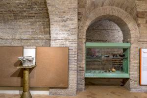 Museo Civico Archeologico