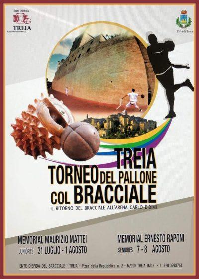 Locandina_pallone_col_bracciale